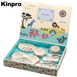 kinpro1