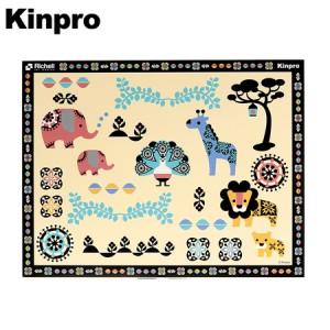 kinpro2